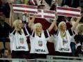 Рекордное число заявок заставило власти Латвии заговорить об отмене вида на жительство