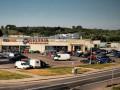 Украинский инвестфонд купил польский торговый центр
