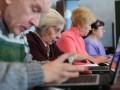 Депутаты намерены отменить ограничение пенсий для работающих пенсионеров