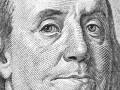 Коронавирус и МВФ: Какого курса доллара ждать на этой неделе