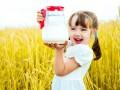 Известная украинская молочная компания обанкротилась и закрывается