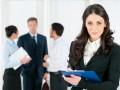 Что раздражает работодателей в резюме