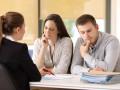 Кредит без рисков: Рада защитит права украинцев в банках