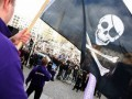 Рекламный бойкот: американцы внедрят новый способ наказания пиратских сайтов