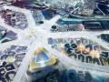 Минэкономразвития построит в ОАЭ выставочный павильон за $5,5 млн