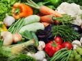 В Украине подорожали овощи и сахар