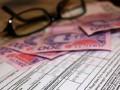 Украинцы наращивают долги по ЖКХ