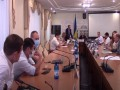 В Украине могут создать Единый портал сообщений о коррупции: Подробности
