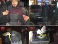 Чем известен Тимур Махаури, которого взорвали в Киеве