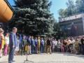 Порошенко: Каждая страна ЕС должна помочь Донбассу
