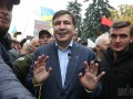 Саакашвили хочет захватить власть любой ценой - БПП