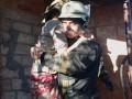 На Днепропетровщине в доме упал потолок и придавил ребенка