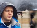 Потерявший семью в Кемерово идет на выборы от Единой России