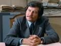 Умер заразившийся в больнице COVID-19 актер Морис Барье