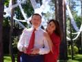 Ляшко женился: подробности бракосочетания радикала