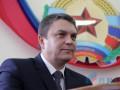 Главарь ЛНР заявил о переходе конфликта в горячую стадию
