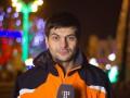 Журналиста Громадського нашли повешенным