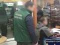 Военная прокуратура задержала на взятке майора ВСУ