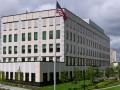 В посольстве США опасаются терактов в Украине на праздники