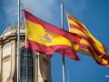 В Испании перехватили лодку с двумя тоннами кокаина