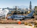 Кипр может разрешить России использовать аэропорты для своих ВВС