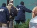 В Польше задержали российского шпиона - СМИ