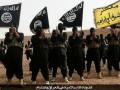 В Украине активизировалась деятельность Исламского государства