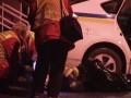 Генпрокуратура не согласна с освобождением подозреваемого в расстреле гаишников
