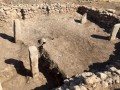 В Турции нашли один из древнейших в мире храмов