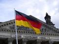 В Германии ждут переговоров Путина и Зеленского