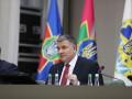 В Одессе судья освободил от наказания