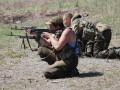 Карта АТО 19 мая: Бои с диверсантами и минометные обстрелы