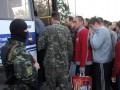 В ЛНР заявили о готовности к обмену пленными
