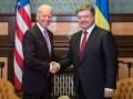 Украина получит от США 20 миллионов долларов на реформы