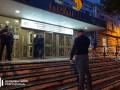 ГБР задержало банду состоящую из семи полицейских
