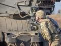 ВСУ показали впечатляюще уничтожение позиций сепаратистов