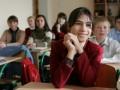 В одном из районов Одесской области четыре языка получили статус региональных