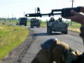 Бойцов 51-й бригады посадили в СИЗО за «неповиновение приказу»