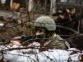 На Донбассе боевики применили гранатомет для обстрела позиций ООС