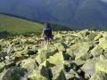В Карпатах погиб турист из Хорватии