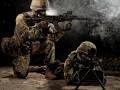 Гройсман: ВСУ входят в тридцатку лучших армий мира