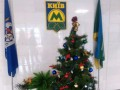 На Новый год и Рождество киевское метро будет работать дольше