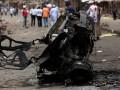 18 человек погибли в результате ДТП в Нигерии