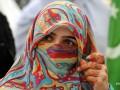 В Иране женщину приговорили к двум годам тюрьмы за публично снятый хиджаб