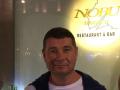 Онищенко может дать показания о преступлениях Порошенко – СМИ
