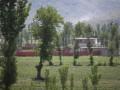В Пакистане приступили к уничтожению особняка бин Ладена
