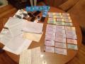 В Киевской области разоблачили крупнейшую сеть борделей