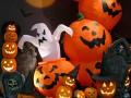 Ровенские депутаты проголосовали против Хэллоуина