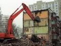 Реновация хрущевок: в Минрегионе рассказали, когда начнут
