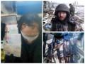 Украинские военные взяли в плен Гнома, зама Гиви – волонтер